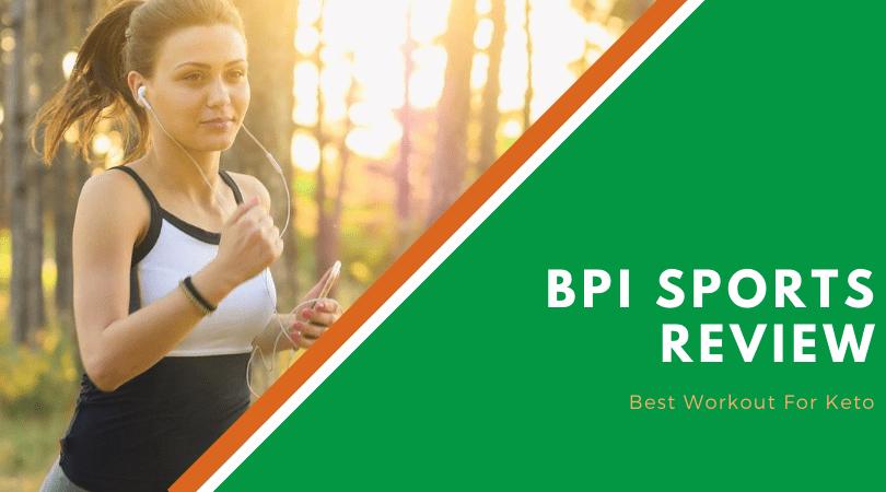 BPI Sports Review
