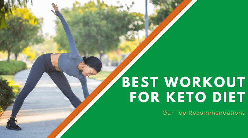 Best Workout For Keto Diet