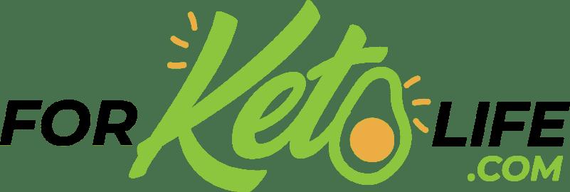 For Keto Life