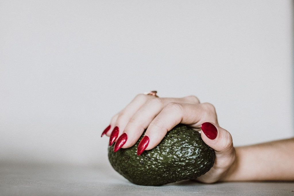 Is Avocado Keto-Friendly