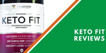 Keto Fit Reviews