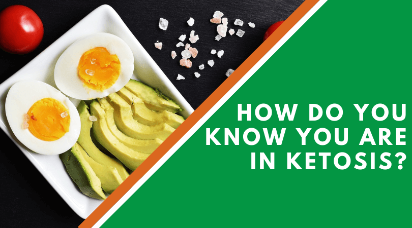 How Does Keto Affect Testosterone