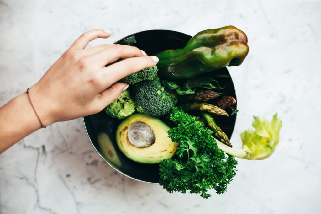 Does Keto Hurt Your Liver