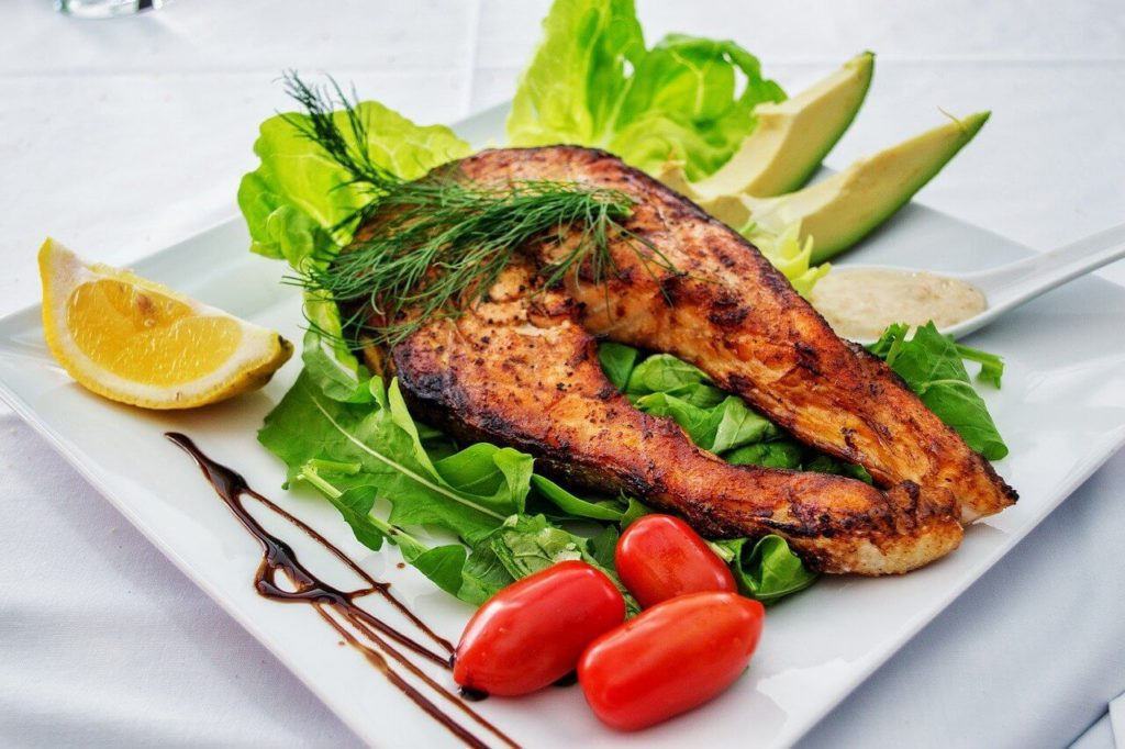 Is the Ketogenic Diet Bad for Your Kidneys