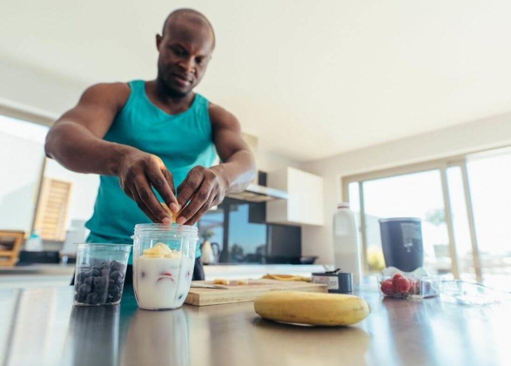 Keto Workout Plan For Bodybuilding