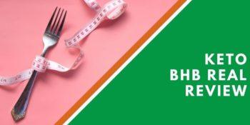 Keto BHB review