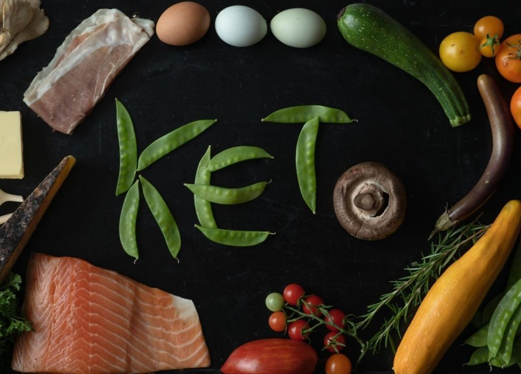 Will I Lose Muscle on A Keto Diet?