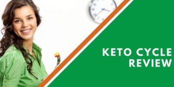 Keto Cycle Review